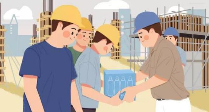 自贡市劳务分包资质政策变化介绍_诚资质-六神源码网