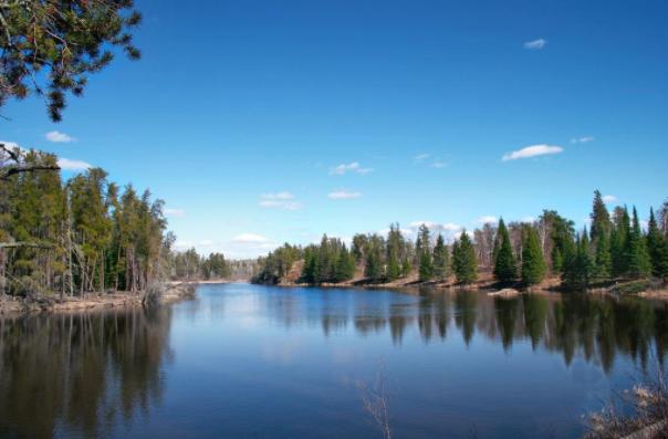 河湖整治资质可以承办哪些工程?_诚资质-六神源码网