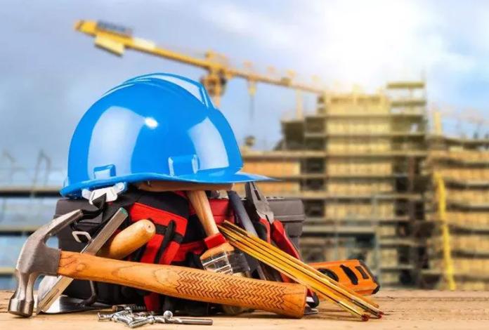 企业建筑资质等级被降?这5种行为可别触犯!_诚资质-六神源码网