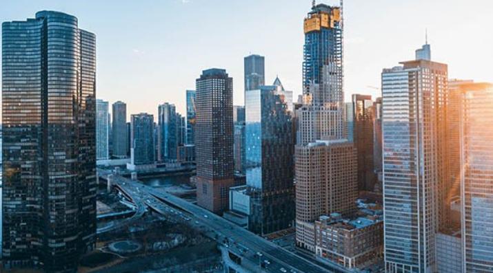 为什么要频繁的进行建筑资质改革?_诚资质-六神源码网