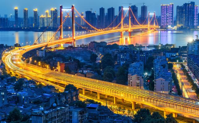 成都建筑资质代办:做市政工程要什么资质?_诚资质-六神源码网