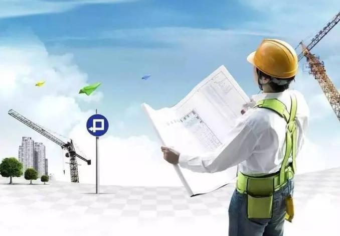 建筑企业资质升级/增项有何不同?_诚资质-六神源码网