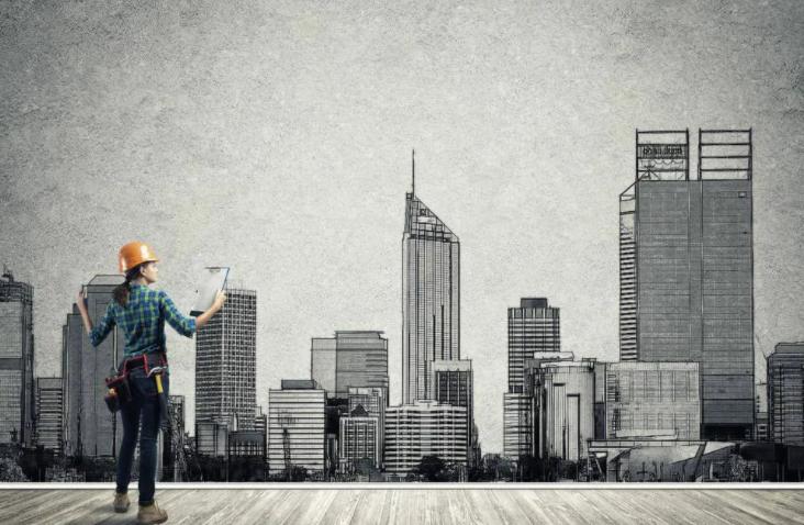 企业建筑资质申报成功后需要办理安许吗?_诚资质-六神源码网
