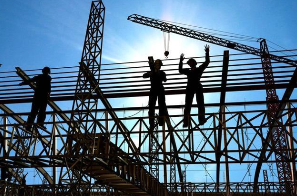 建筑资质升级后是否重新办理安许证?_诚资质-六神源码网