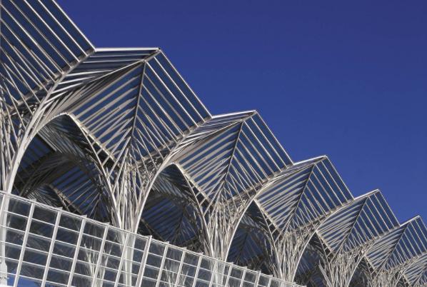 2021资质改革下建筑专包资质要怎么办理?_诚资质-六神源码网