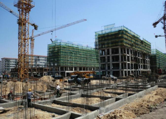 工程造价企业资质等级及其办理标准_诚资质-六神源码网