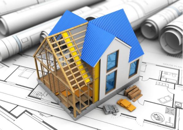 2021年建筑乙级资质如何申请?_诚资质-六神源码网