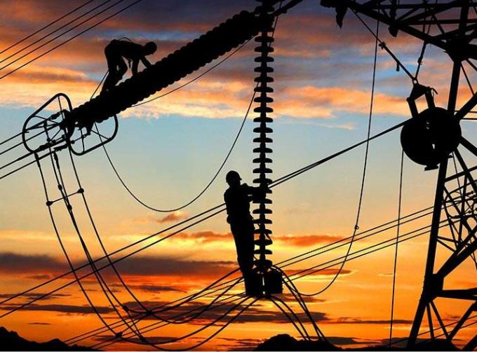 电力工程资质代办费用为啥有点贵?_诚资质-六神源码网