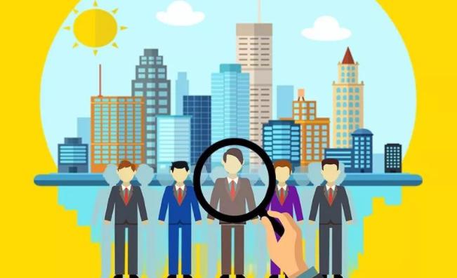 2021新政发布后建筑企业如何换证?_诚资质-六神源码网