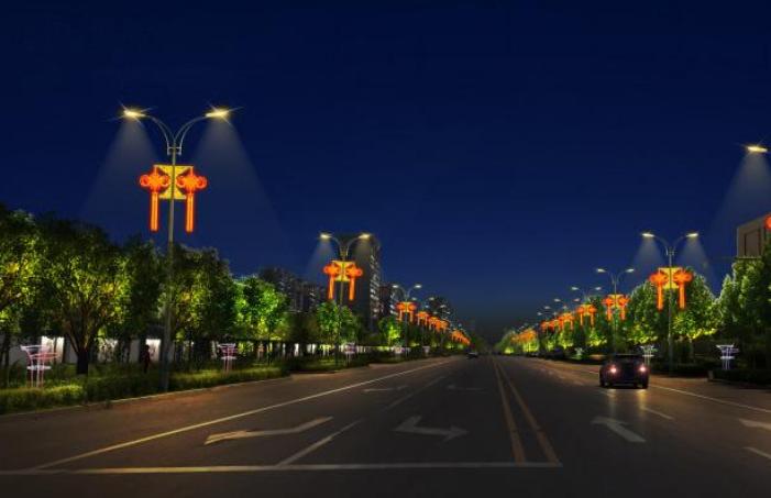 城市道路照明资质代办费用由哪些组成?_诚资质-六神源码网
